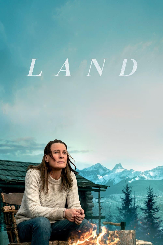 Land 2021 Legendado