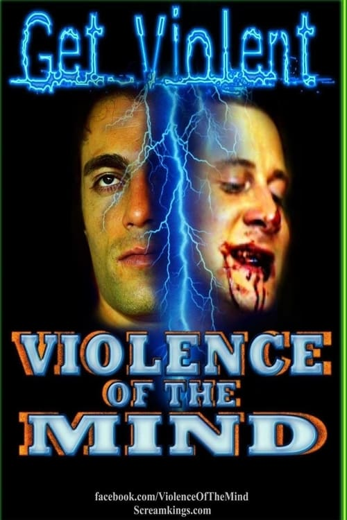 Ver Violence of the Mind Online HD Español (2013)