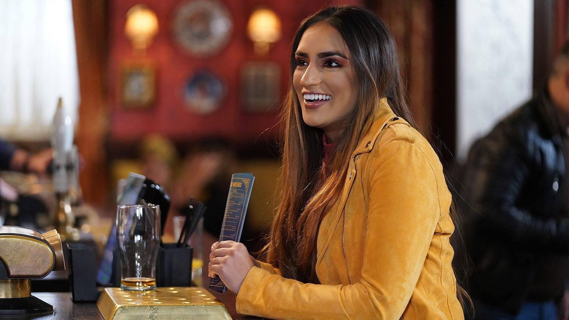 EastEnders Season 35 :Episode 31  21/02/2019