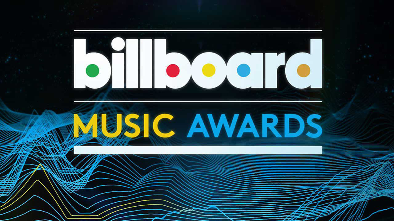 Billboard Music Awards - Season 1 Episode 28