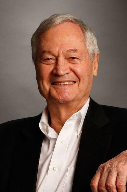 Roger Corman / Senator #2