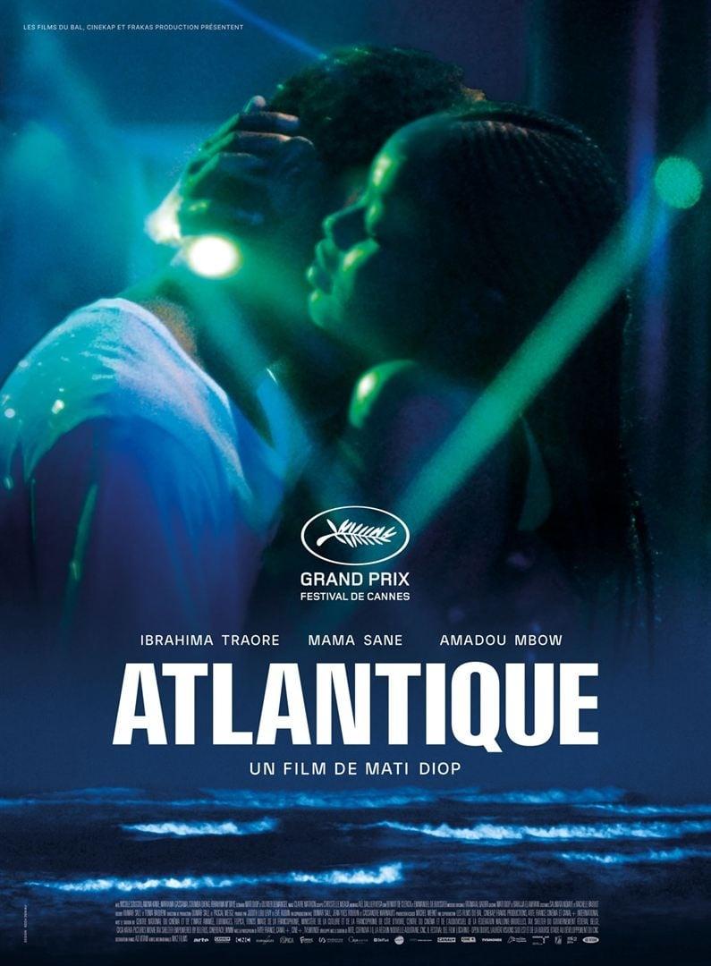 Atlantique streaming sur libertyvf