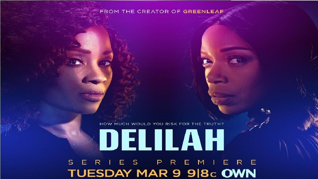 Delilah Season 1 Episode 5