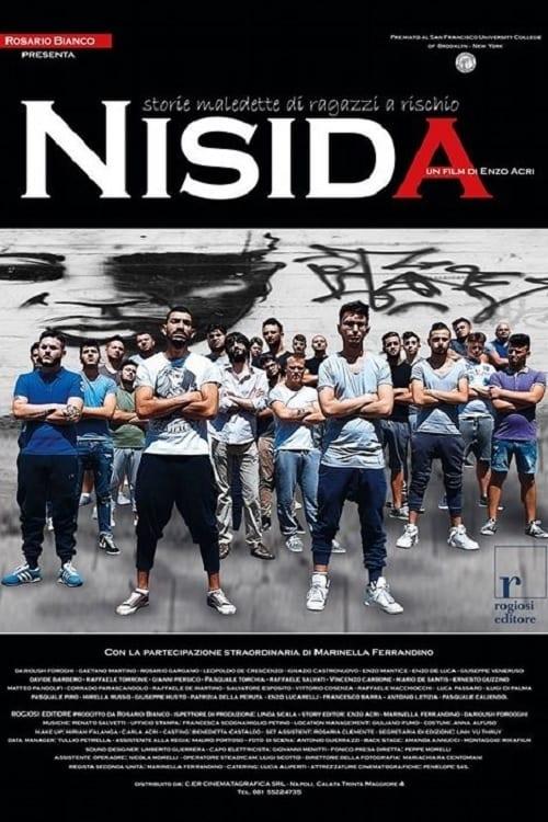Ver Nisida – Storie maledette di ragazzi a rischio Online HD Español ()