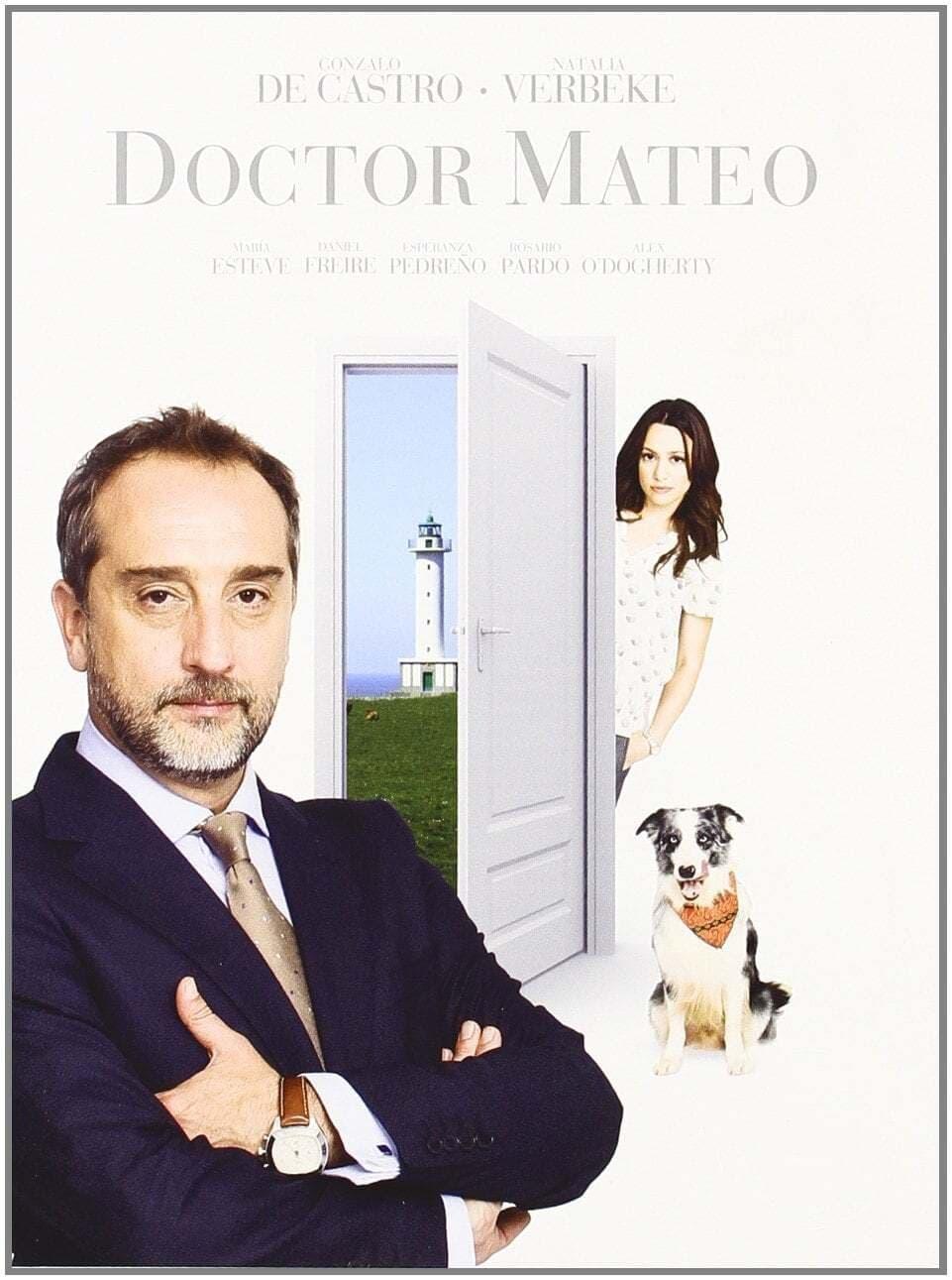 Doctor Mateo