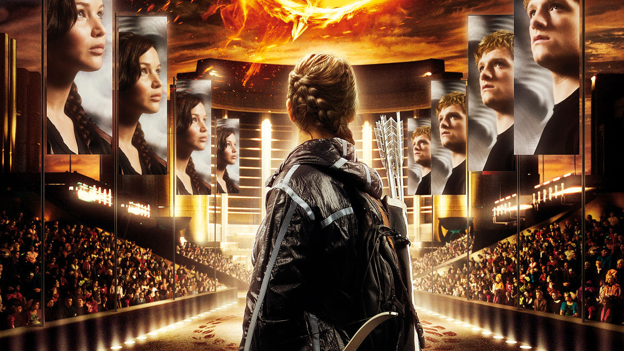the hunger games 2012 watch free online