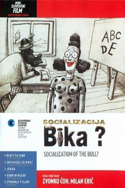 Ver Socializacija bika? Online HD Español (1998)