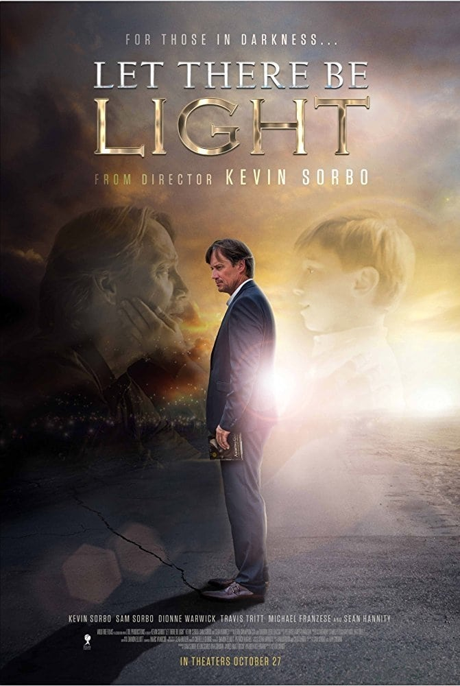 Let There Be Light Full Movie Direct Download