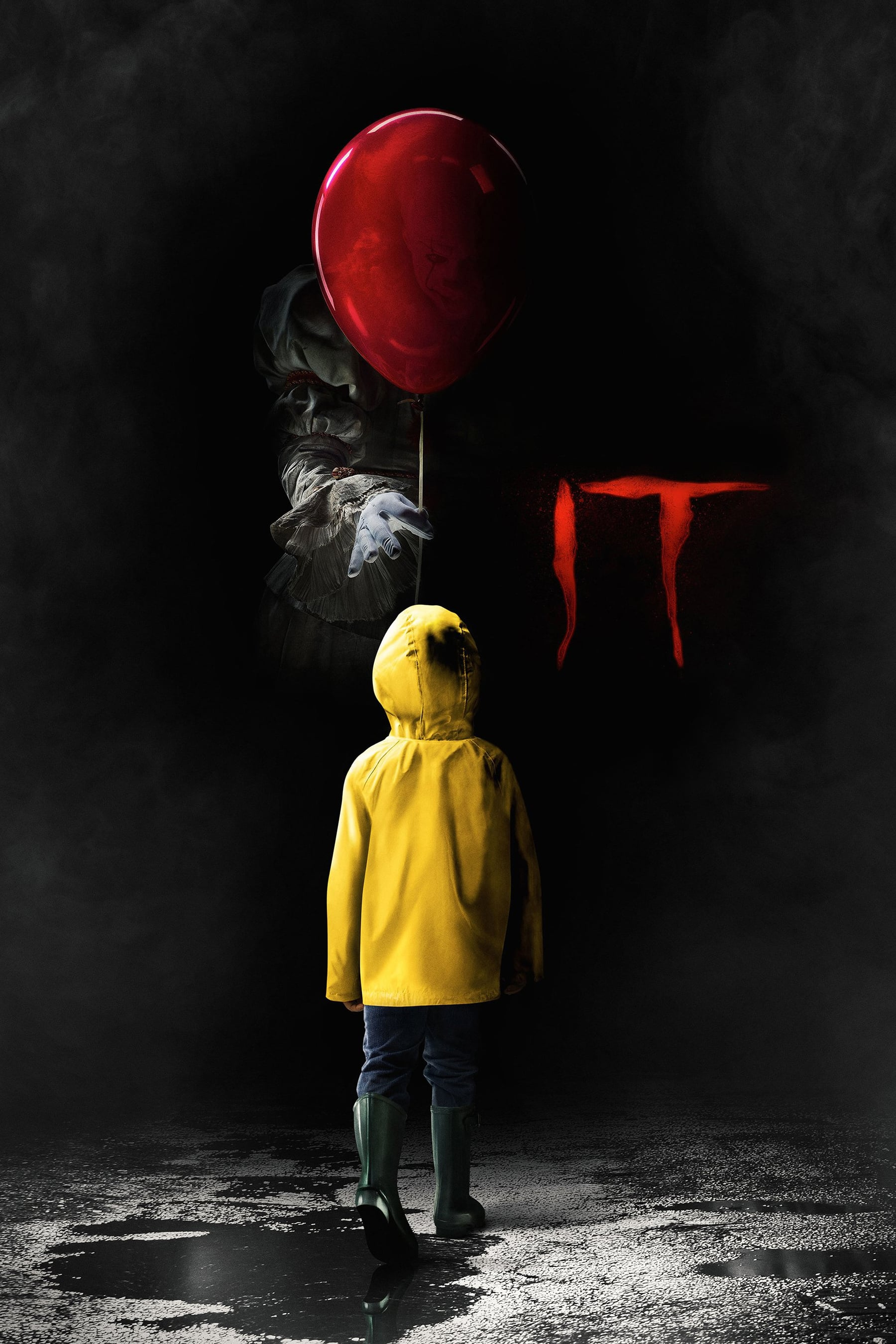IT (ESO) (2017) HD 1080P LATINO/INGLES