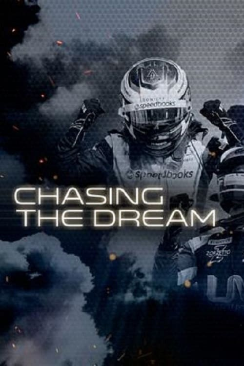 F2: Chasing the dream