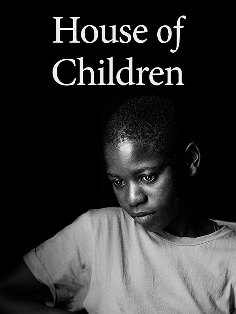 House of Children on FREECABLE TV