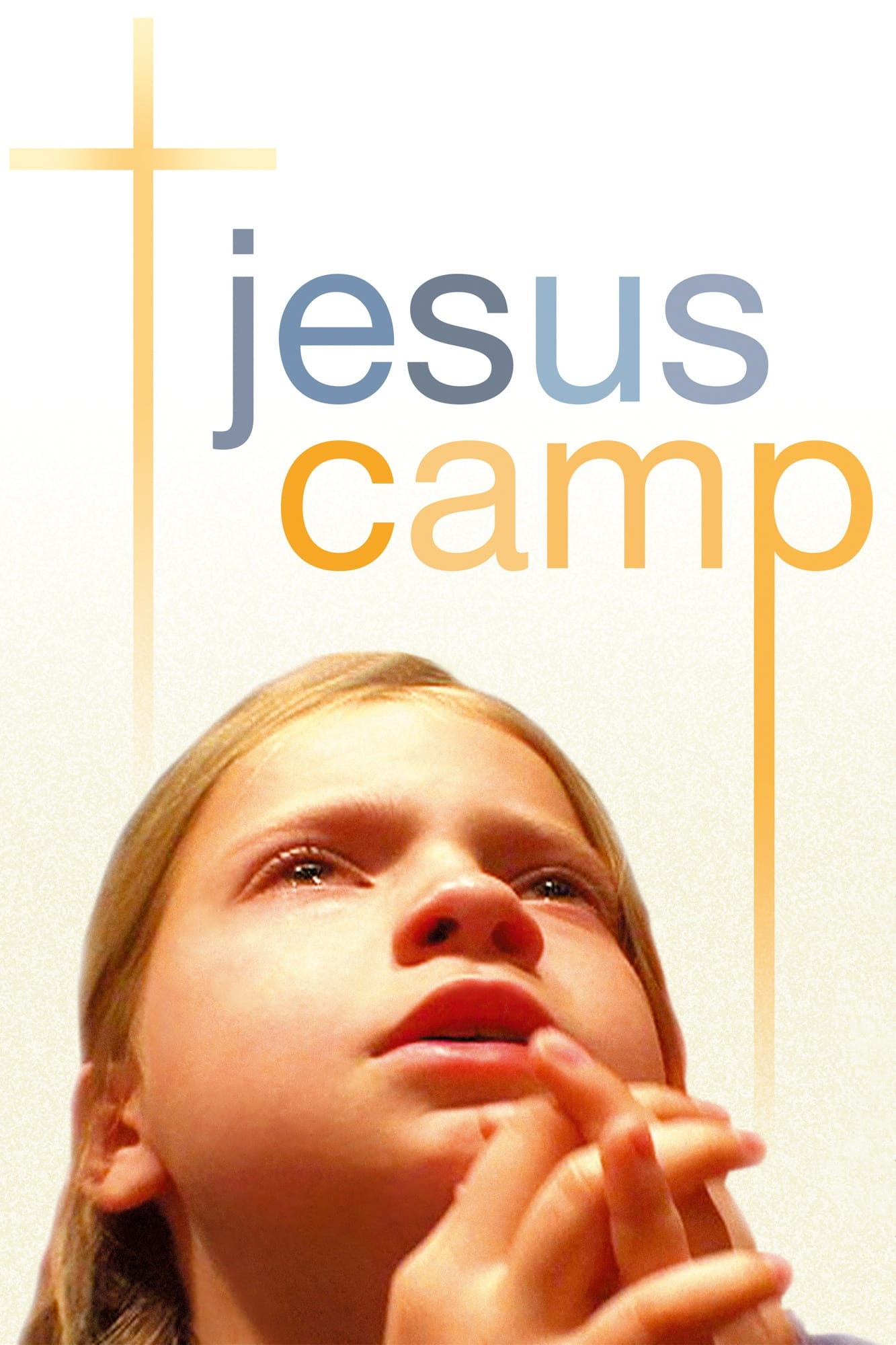 Jesus Camp on FREECABLE TV