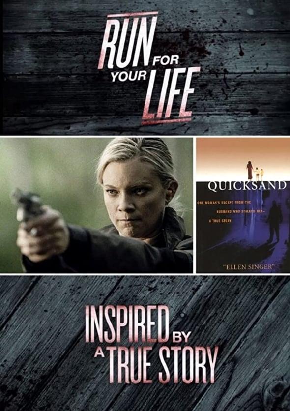 Lucha por la vida