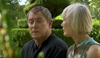 Midsomer Murders Season 13 :Episode 8  Fit For Murder
