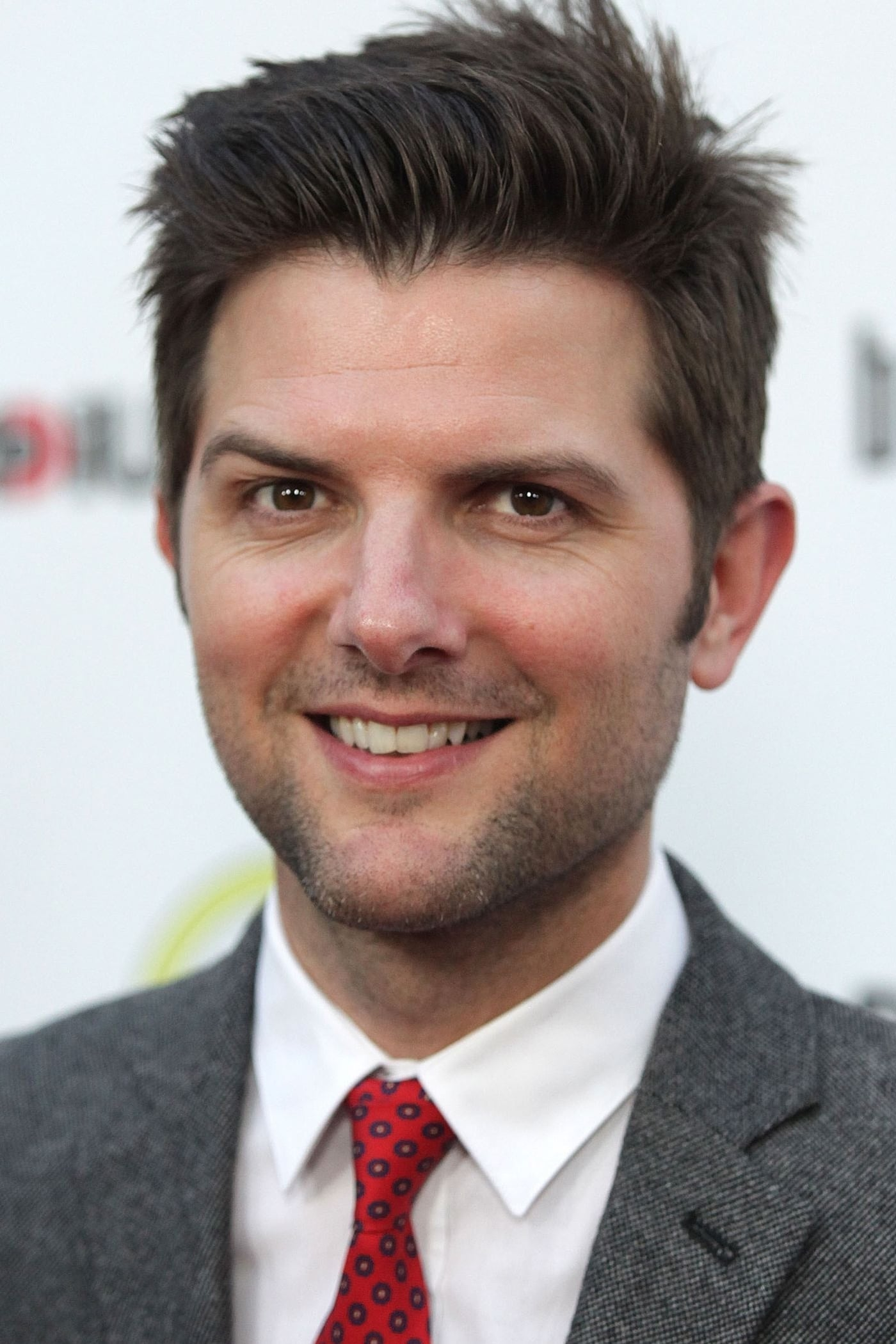 adam scott - photo #22