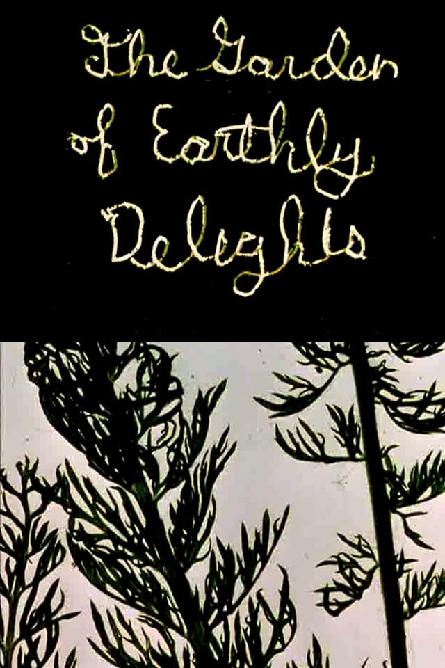 The Garden of Earthly Delights (1981)