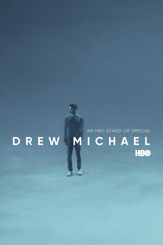 Drew Michael (2018)