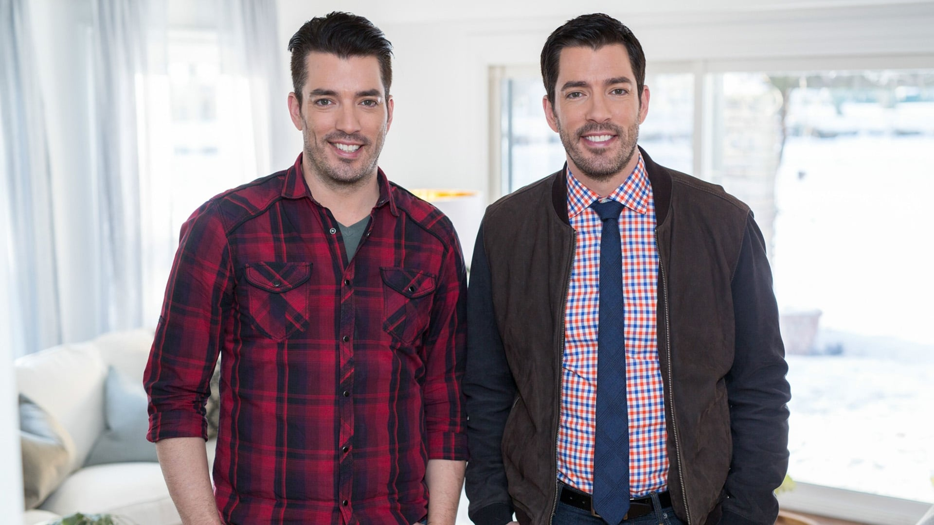 property brothers episode 3047