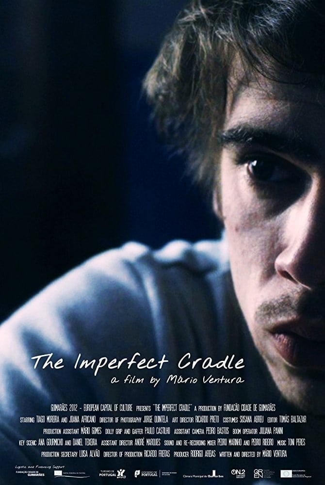 The Imperfect Cradle