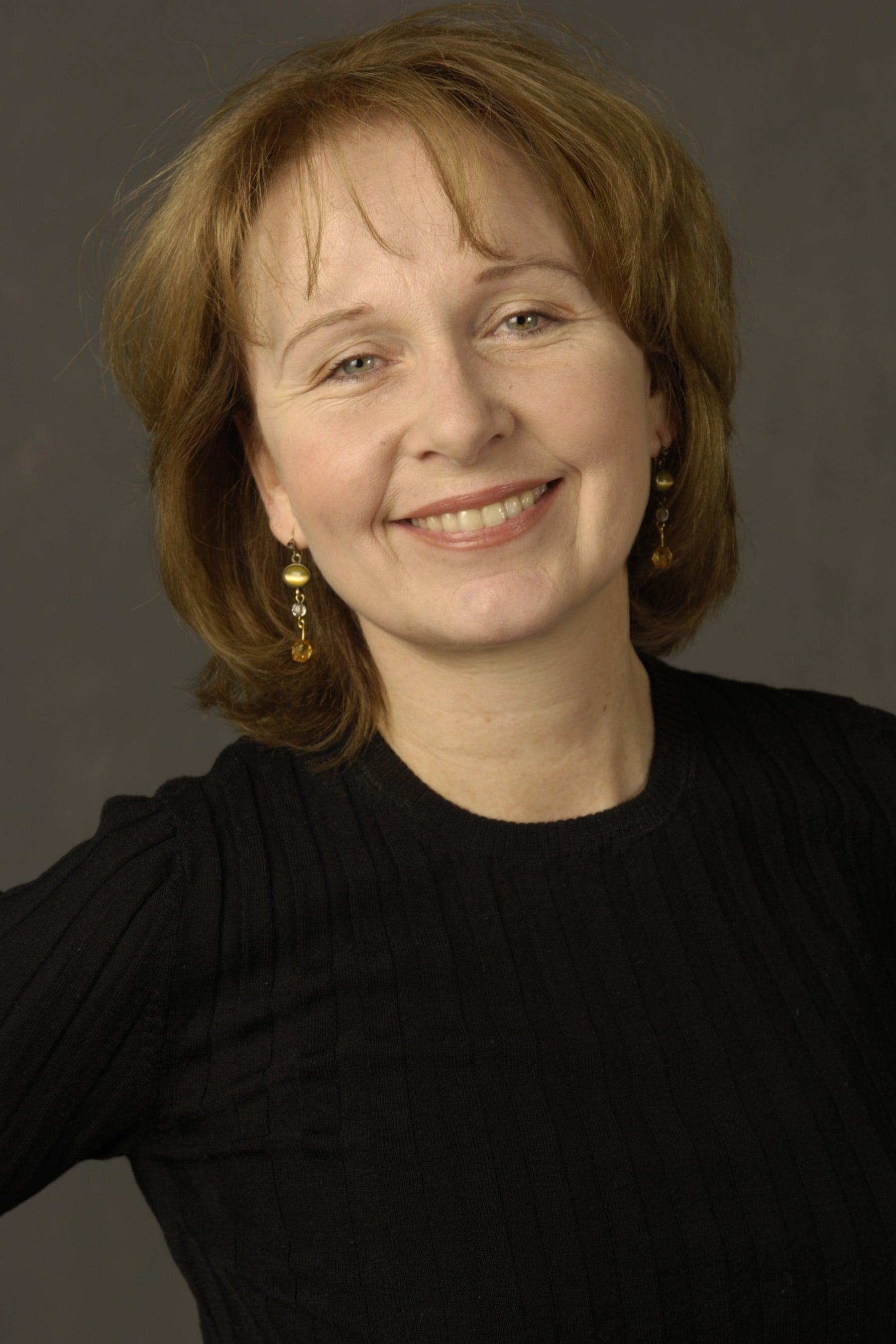 Tracy Kay