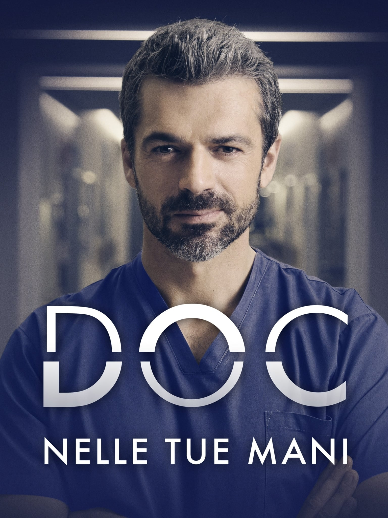 Doc – Nelle tue mani TV Shows About Loss