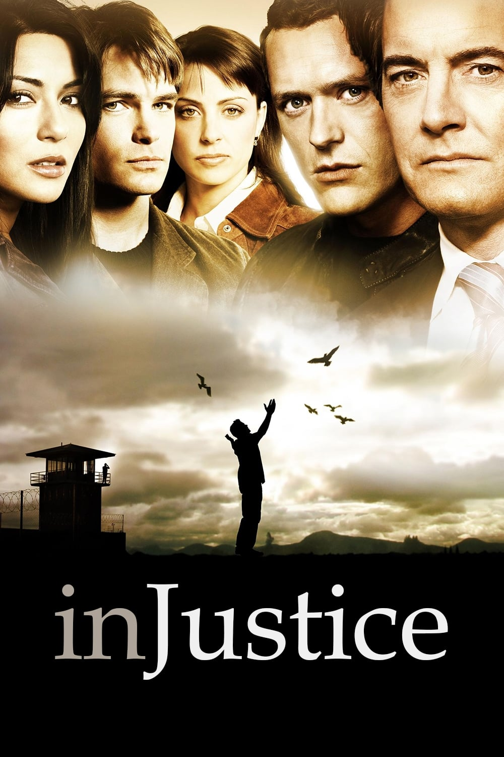 In Justice