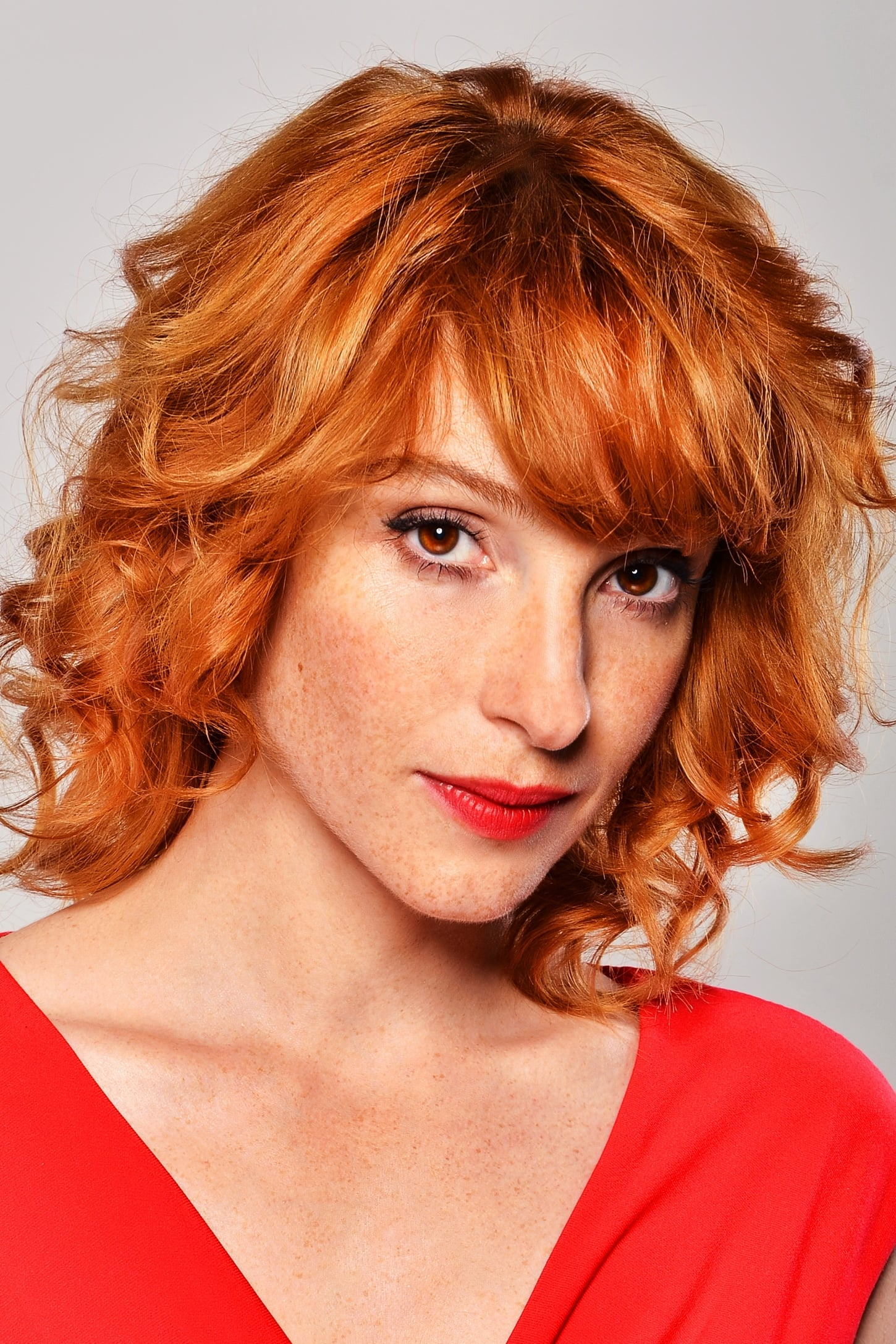 Vica Kerekes - Profile Images — The Movie Database (TMDb)