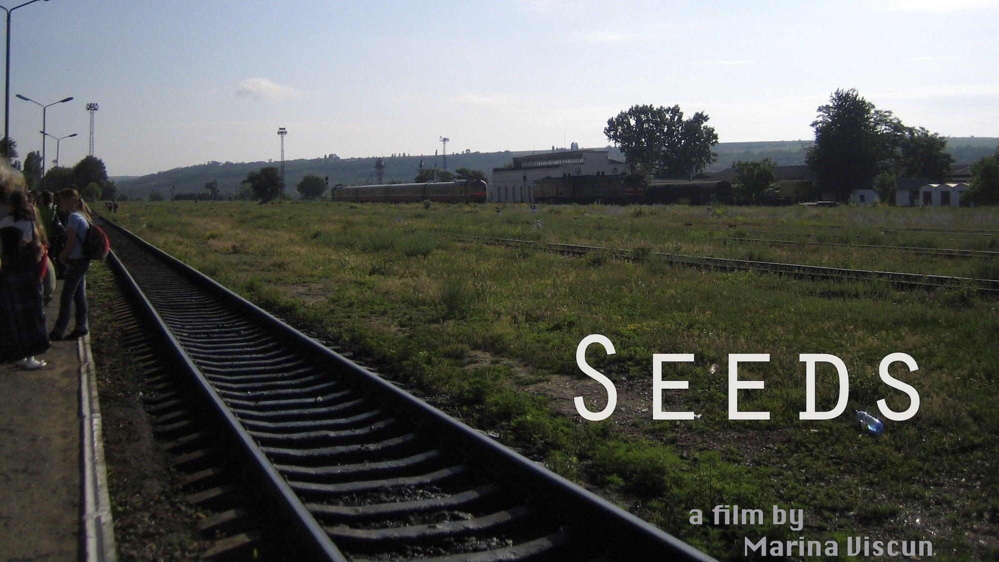 Seeds (2020)