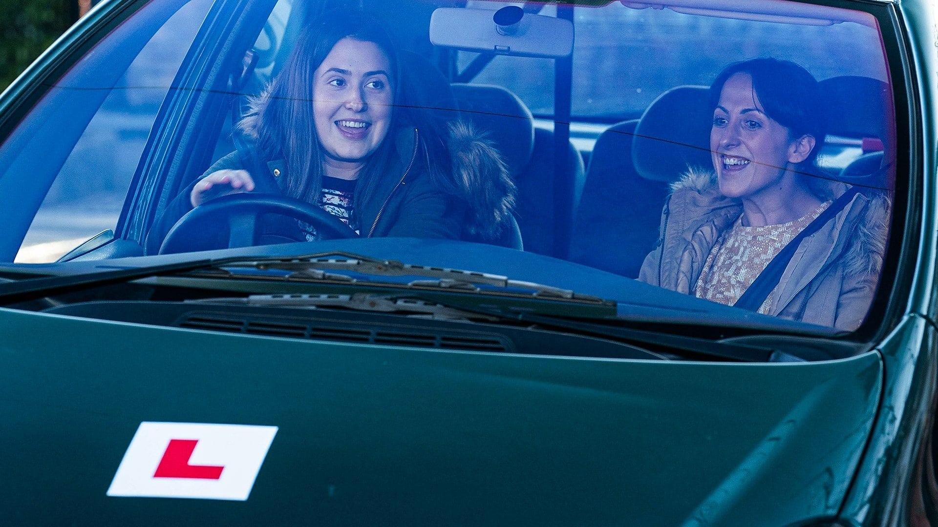 EastEnders Season 35 :Episode 197  10/12/2019
