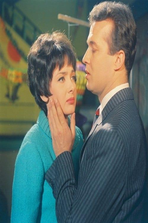 Ver ??????? ??? ??????? ??? Online HD Español (1967)