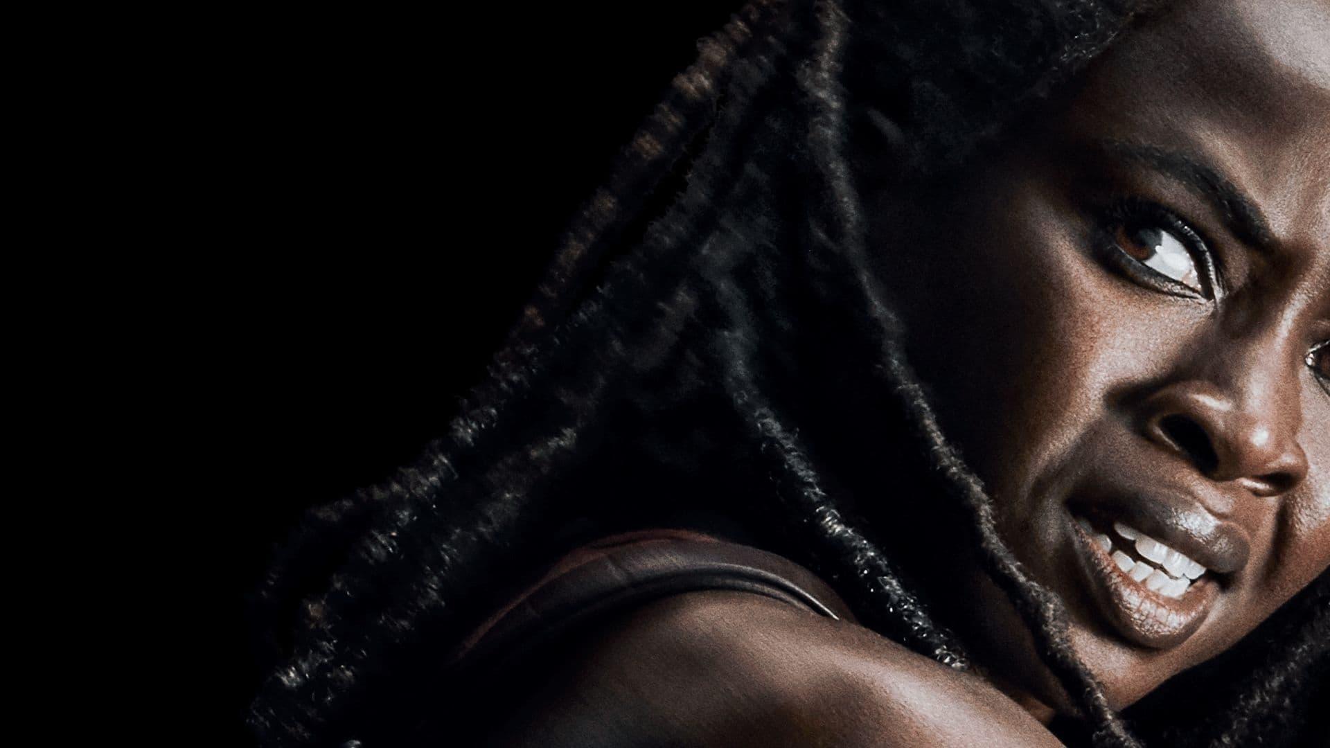 The Walking Dead - Season 10 Episode 20