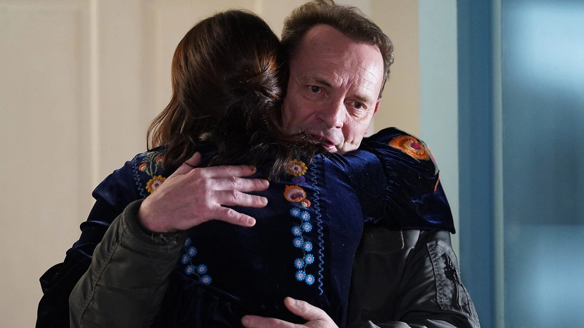 EastEnders Season 36 :Episode 10  16/01/2020