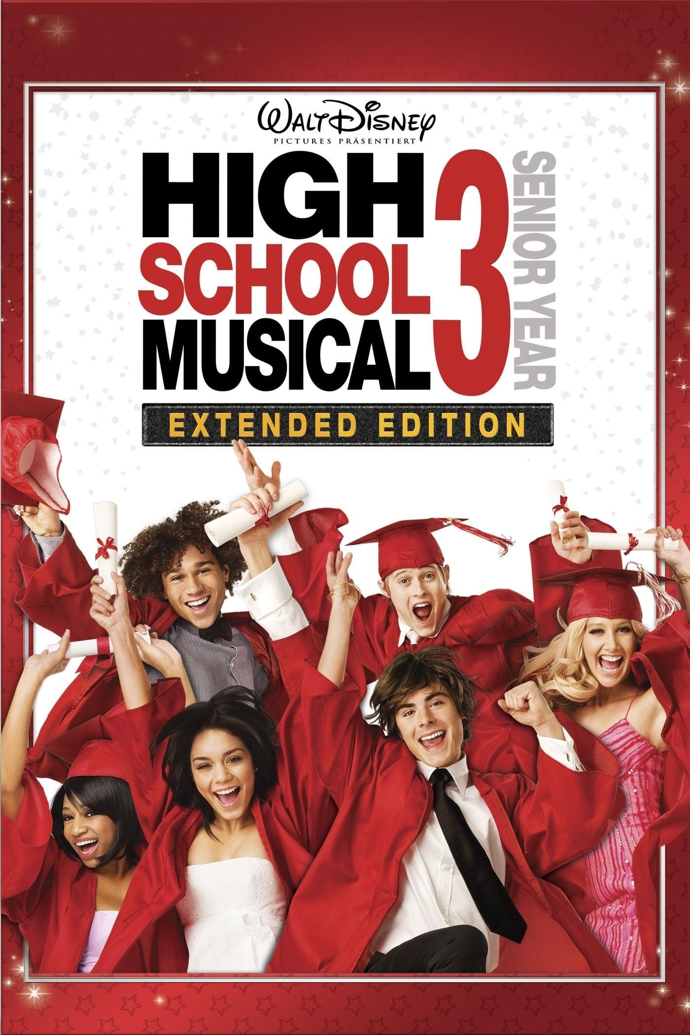 high school musical 1 ganzer film deutsch kostenlos