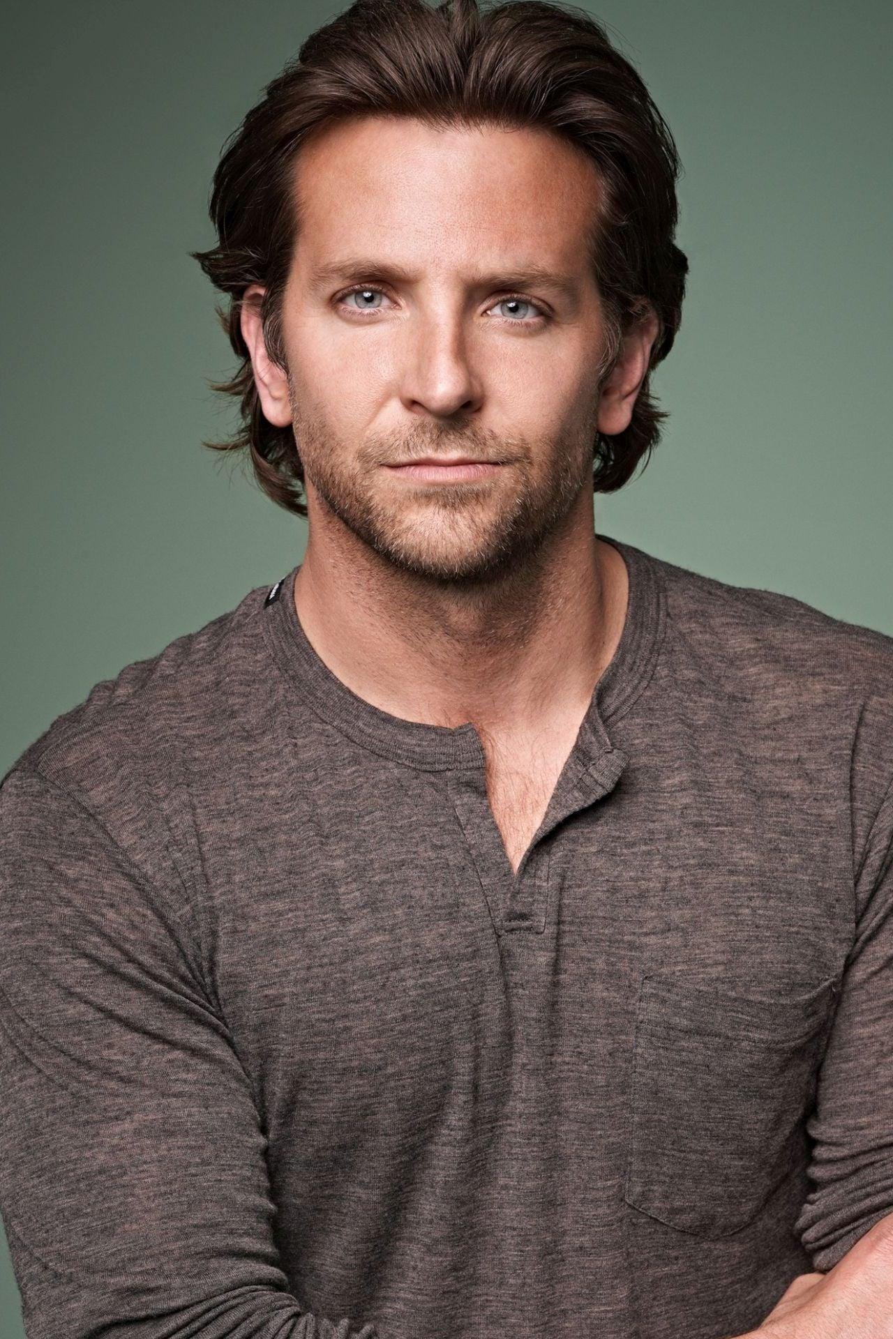 Regarder Bradley Cooper Film en streaming - Film en Streaming
