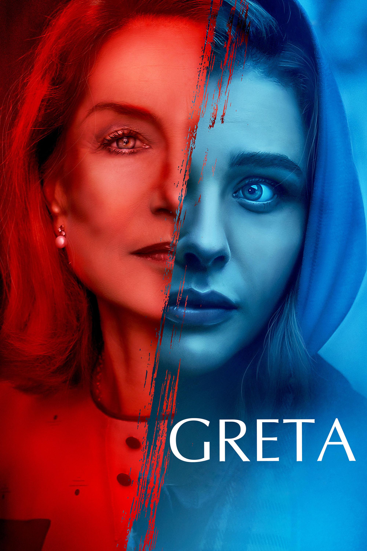 Greta / Η Χήρα (2019)