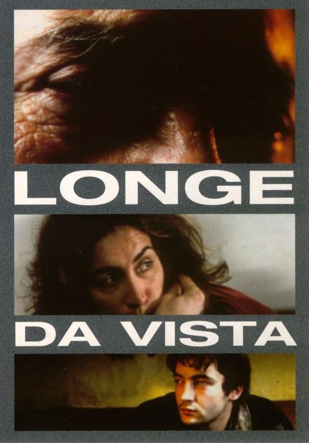Ver Longe da Vista Online HD Español (1999)