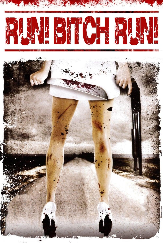 run-bitch-run-movie-purchase-dvd