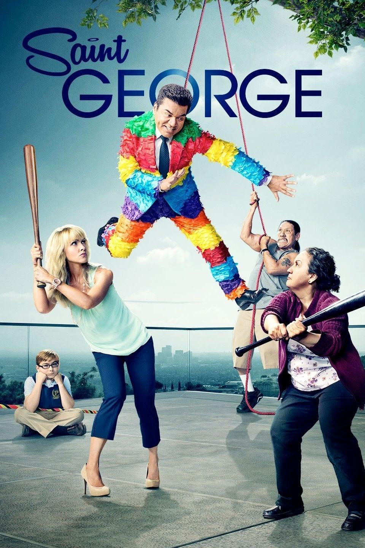 Saint George on FREECABLE TV