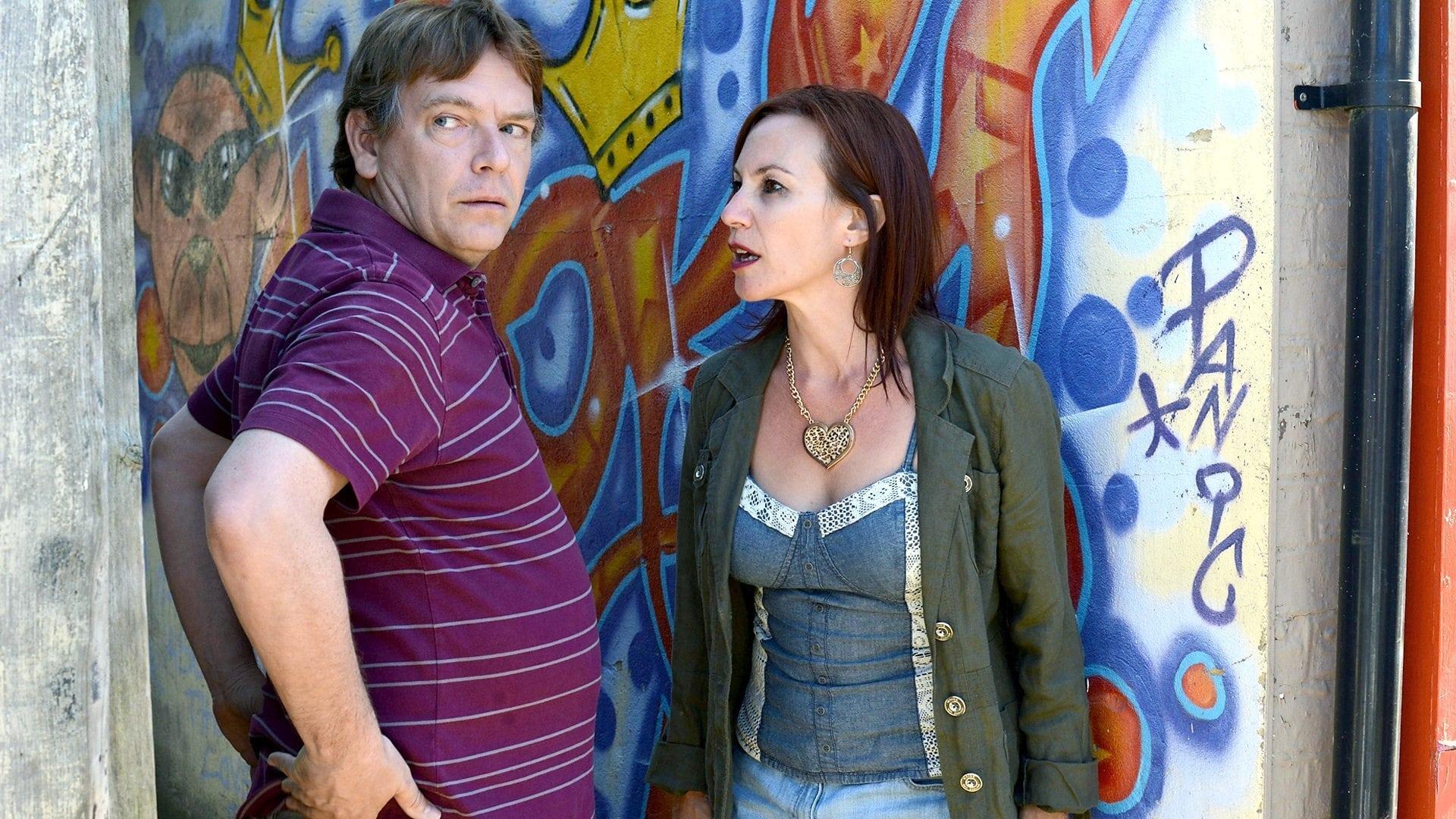 EastEnders Season 30 :Episode 121  04/08/14