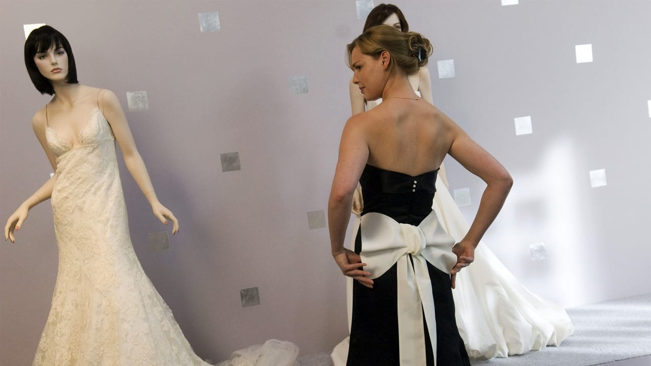 27 Dresses (2008) - AZ Movies