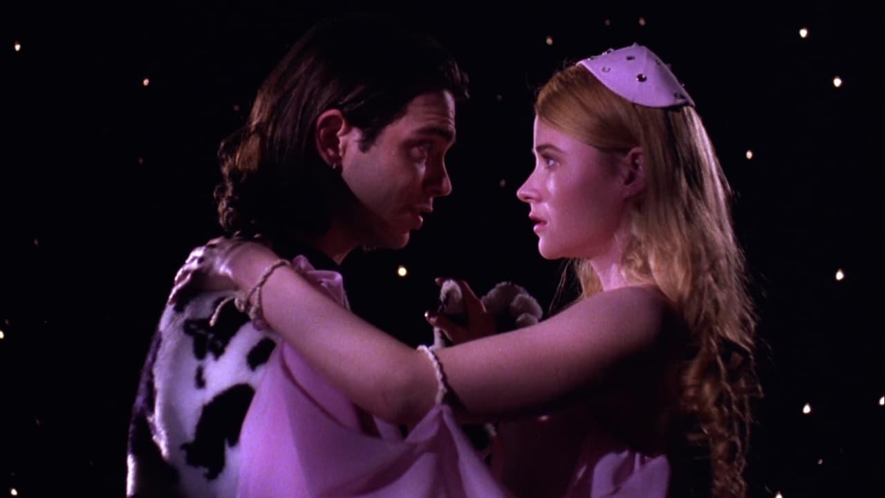 Tromeo & Juliet Movie