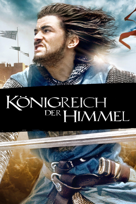 Königreich Der Himmel Netflix