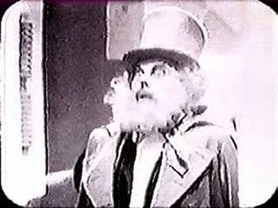Doctor Who Season 4 :Episode 43  The Evil of the Daleks, Episode Seven