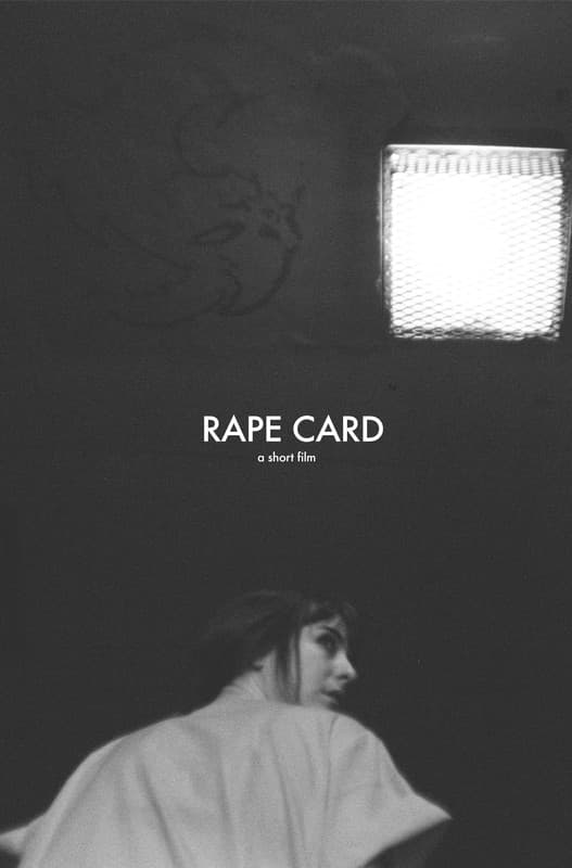 Ver Rape Card Online HD Español ()