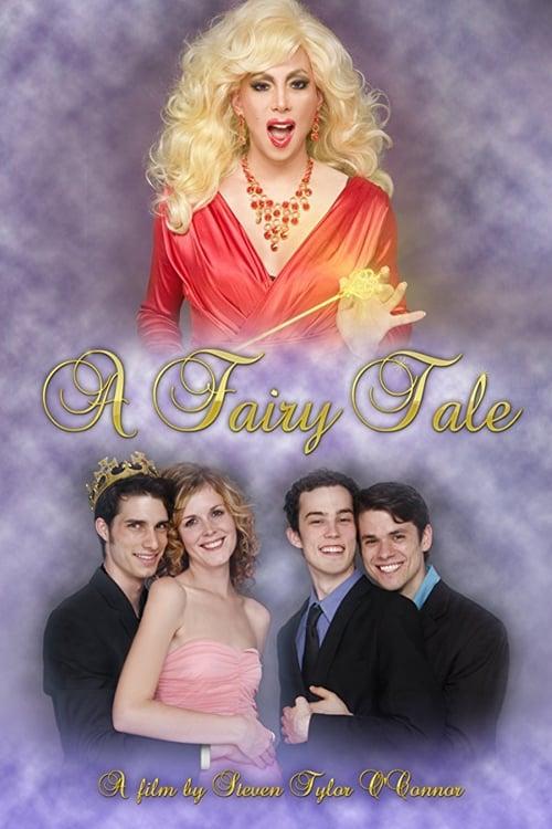Ver A Fairy Tale Online HD Español ()