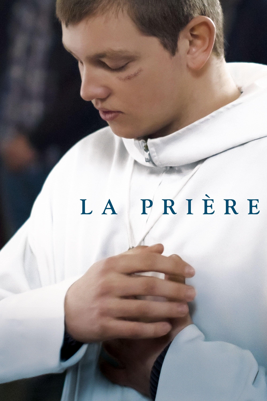 The Prayer (2018)