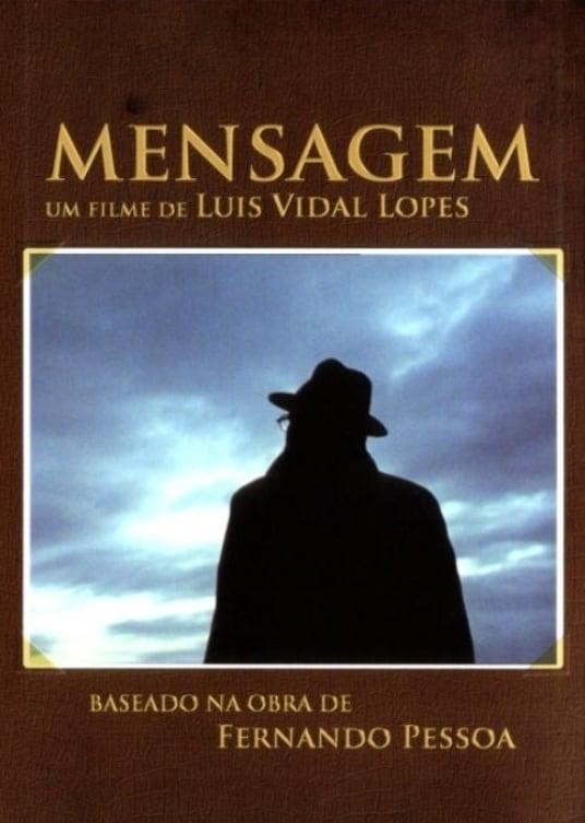 Ver Mensagem Online HD Español (1988)