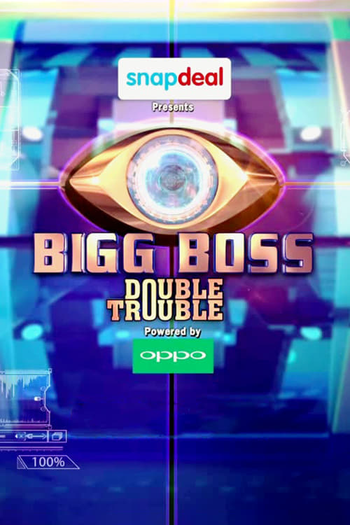 Bigg Boss Season 9