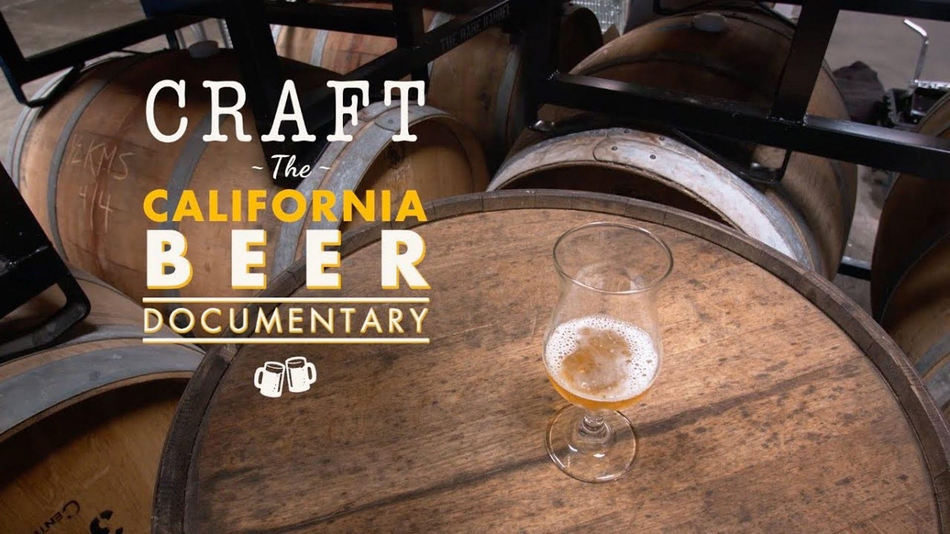 Craft: The California Beer Documentary