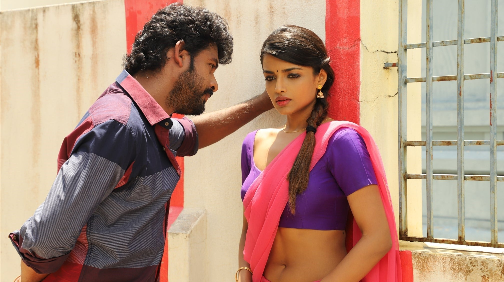 Free tamil adult movies